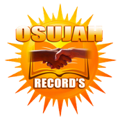 Osujah Records